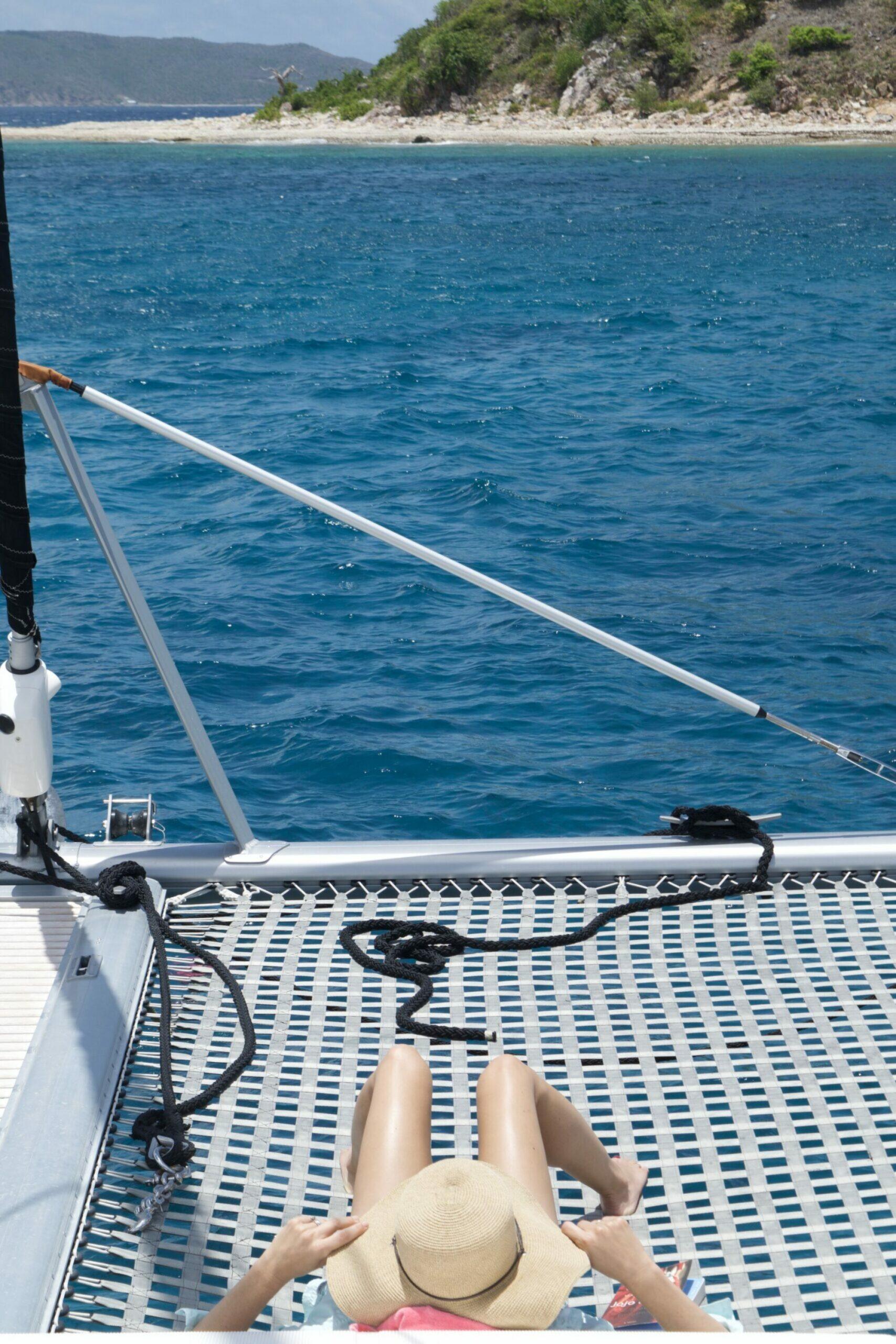 SailConcierge.com